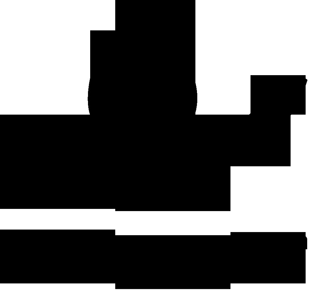 Dirnbergermühle